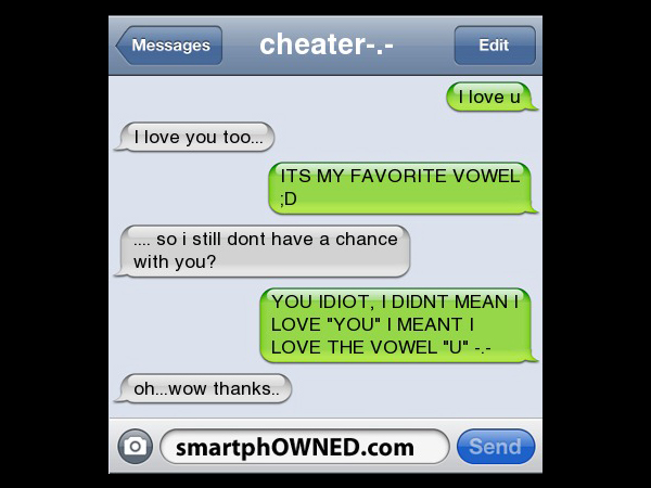 Quotes About Text Messages: Text Messages About Love Quotes. QuotesGram