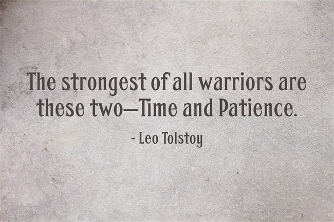 Aristotle Quote About Practice: Strongest Of All Time Quotes. QuotesGram