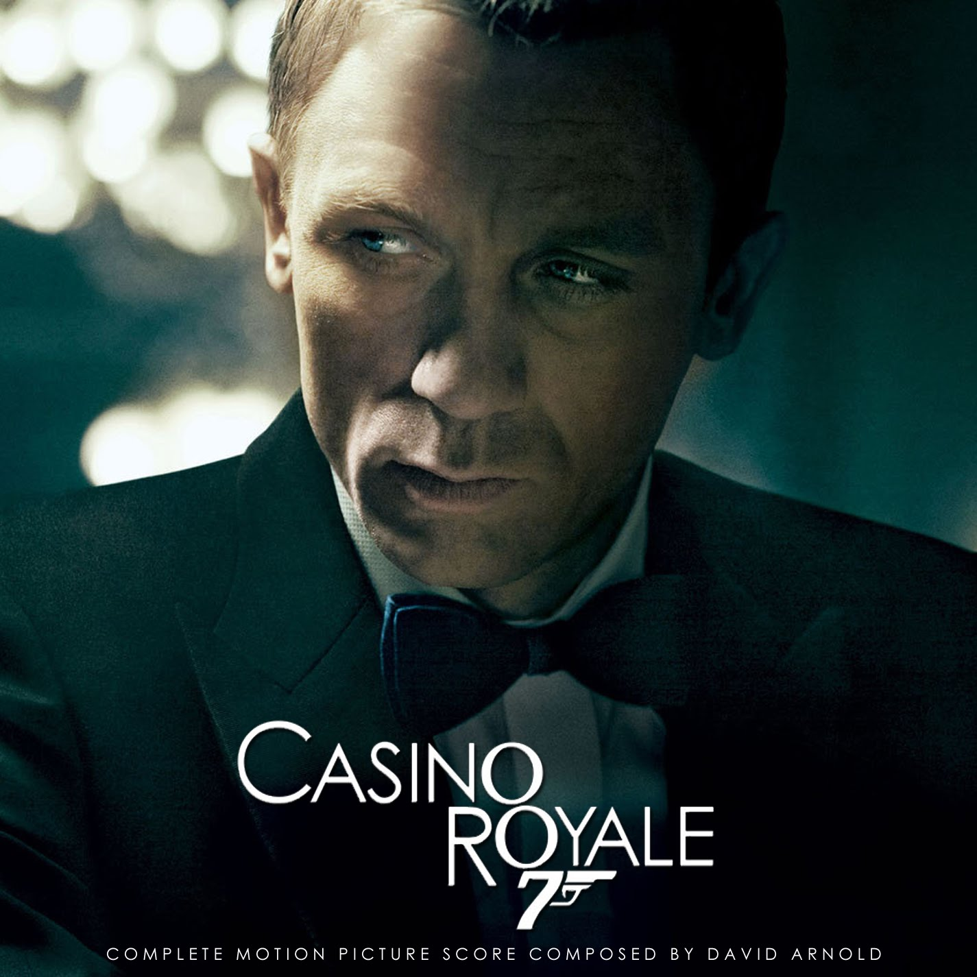 007 casino royale ost