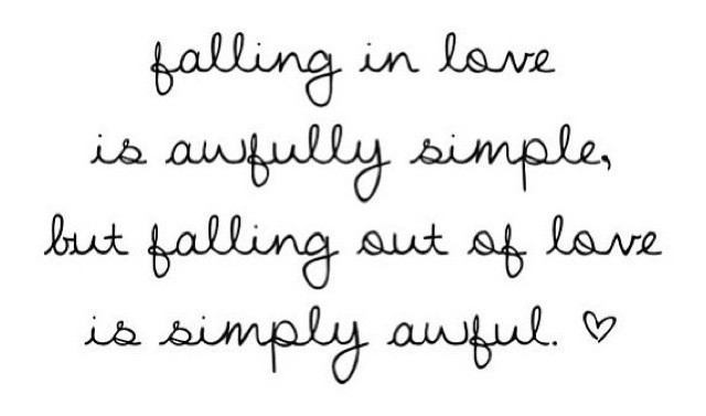 Kellin Quinn Quotes About Love. QuotesGram