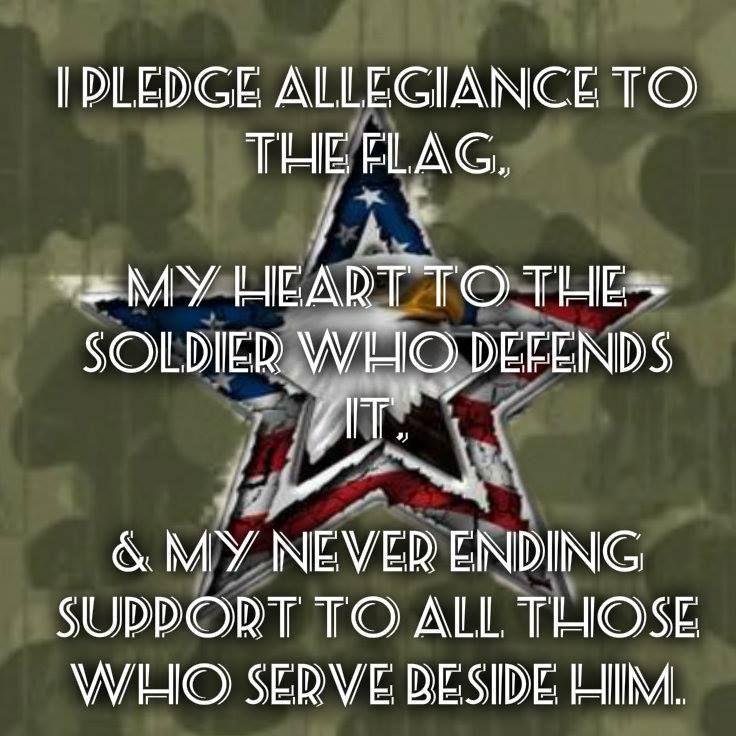 Veterans Respect Quotes. QuotesGram