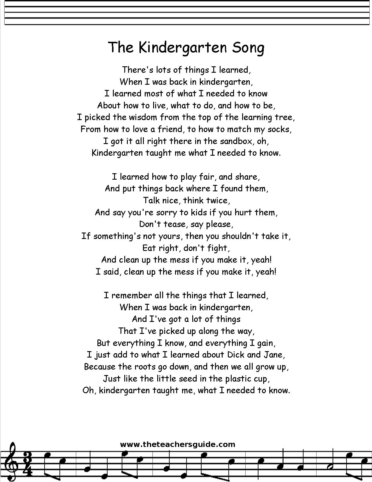 lyrics song happy quotes quotesgram
