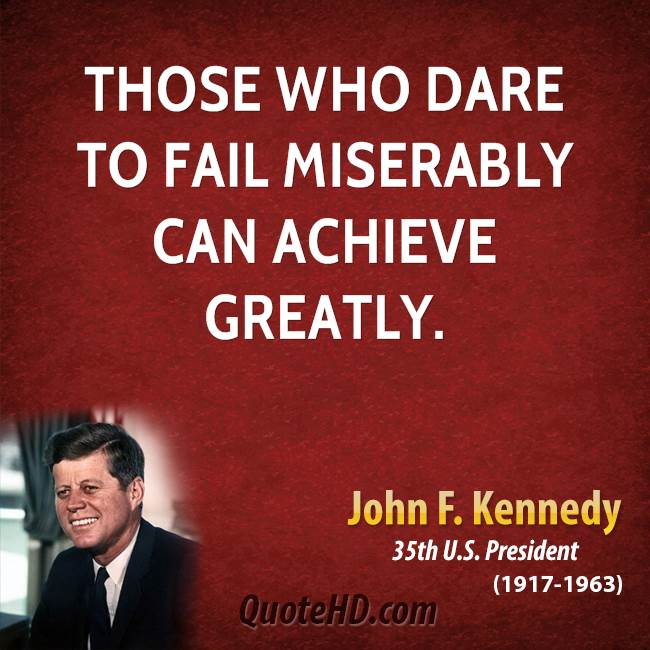 John F Kennedy Death Quotes: Quotes By President Jfk. QuotesGram