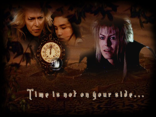 Labyrinth 1986 Quotes. QuotesGram Labyrinth 1986 Wallpaper
