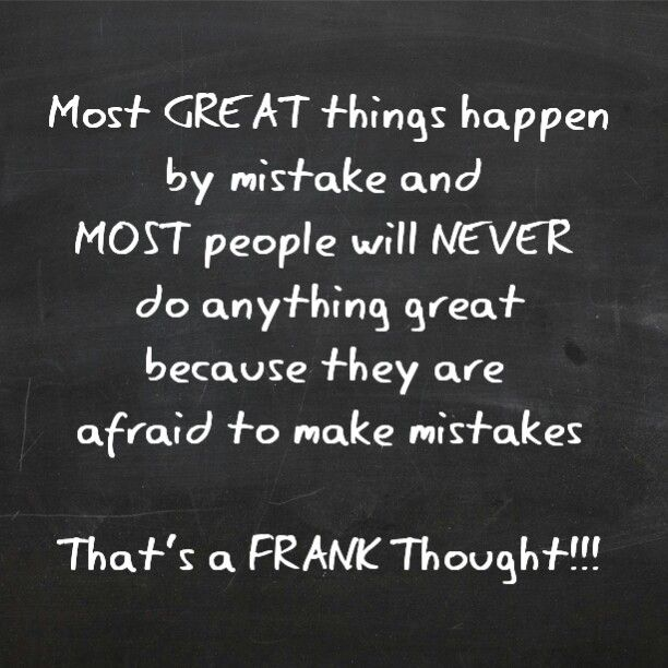 Repeating Past Mistakes Quotes Quotesgram