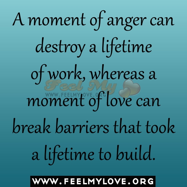 Quotes About Anger And Rage: Angry Quotes About Work. QuotesGram
