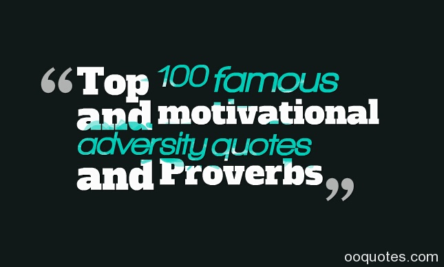 adversity quotes sports quotesgram