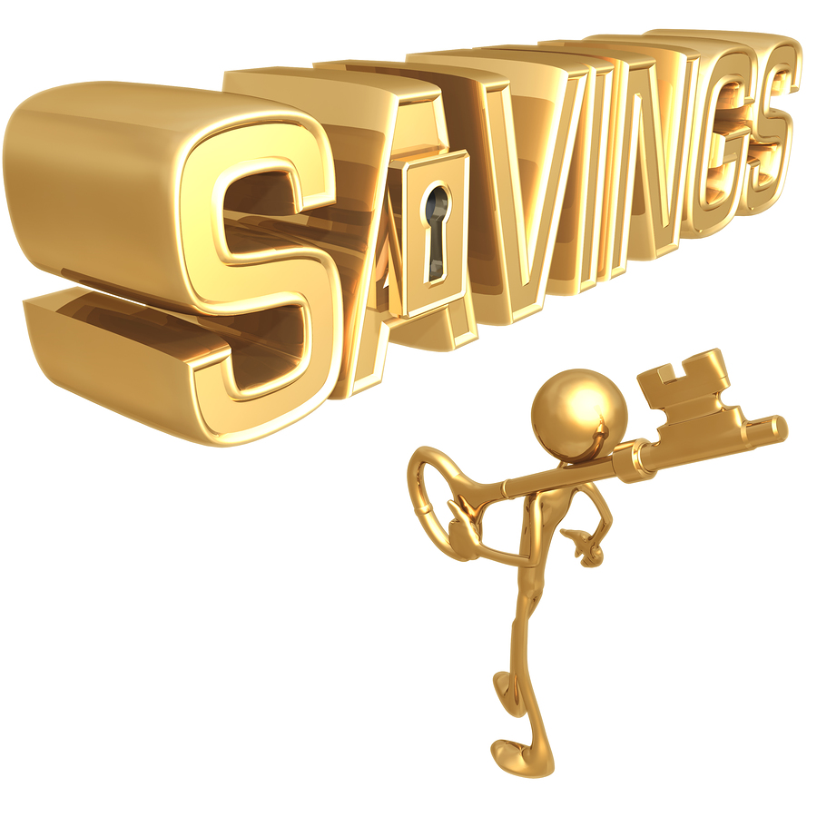 Cost Savings Quotes Quotesgram