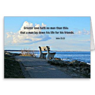 military bible quotes john 15 13 quotesgram