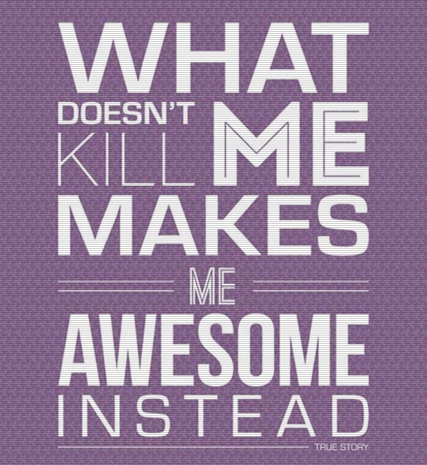 Amazing Workout Quotes Quotesgram