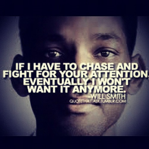 Quotes About Love For Him: Gangster Money Quotes About Instagram. QuotesGram
