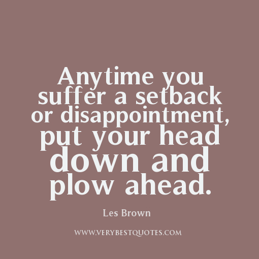 Disappointment Quotes Pictures: Quotes On Failure And Disappointment. QuotesGram