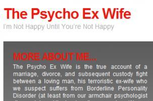 Crazy Wife Quotes Quotesgram