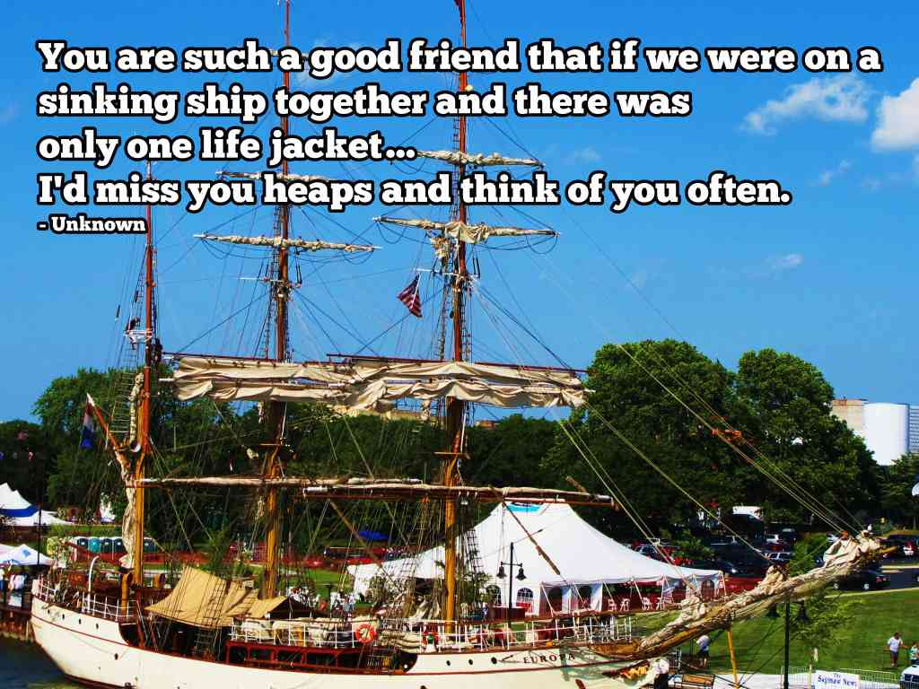 Cruise Ship Funny Quotes Quotesgram: Sinking Ship Funny Quotes. QuotesGram