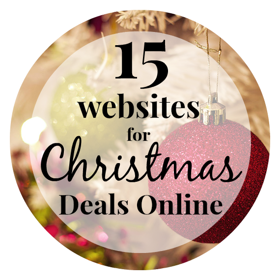 Best Holiday Shopping Online: Last Minute Christmas Shopping Quotes. QuotesGram