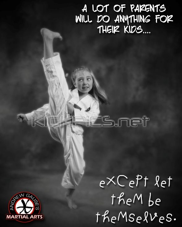 taekwondo inspirational quotes quotesgram