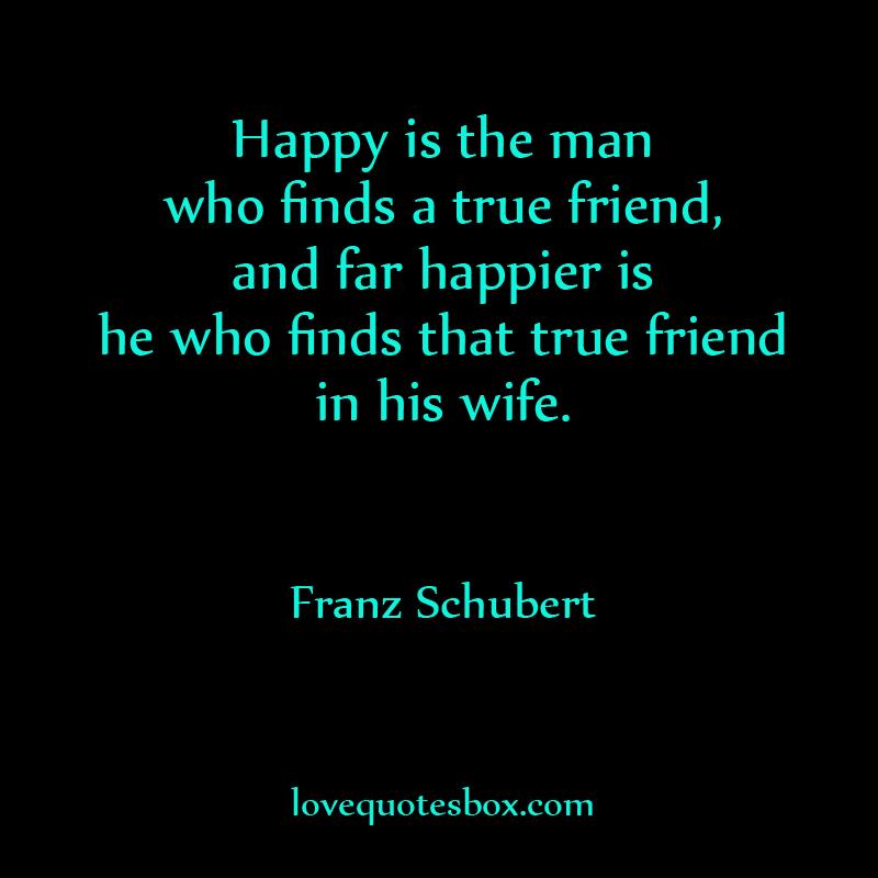 Future Wife Quotes. QuotesGram