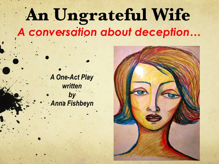 Ungrateful Family Quotes: Quotes About Ungrateful Spouse. QuotesGram