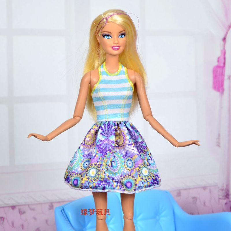 barbie famous quotes quotesgram