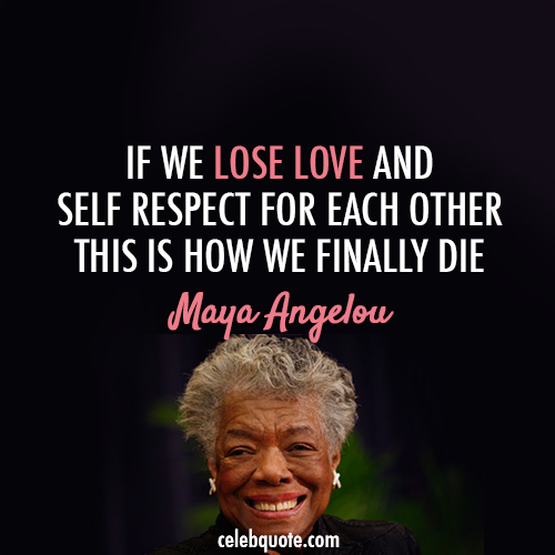 Maya Angelou Quotes And Sayings: Maya Angelou Marriage Quotes. QuotesGram