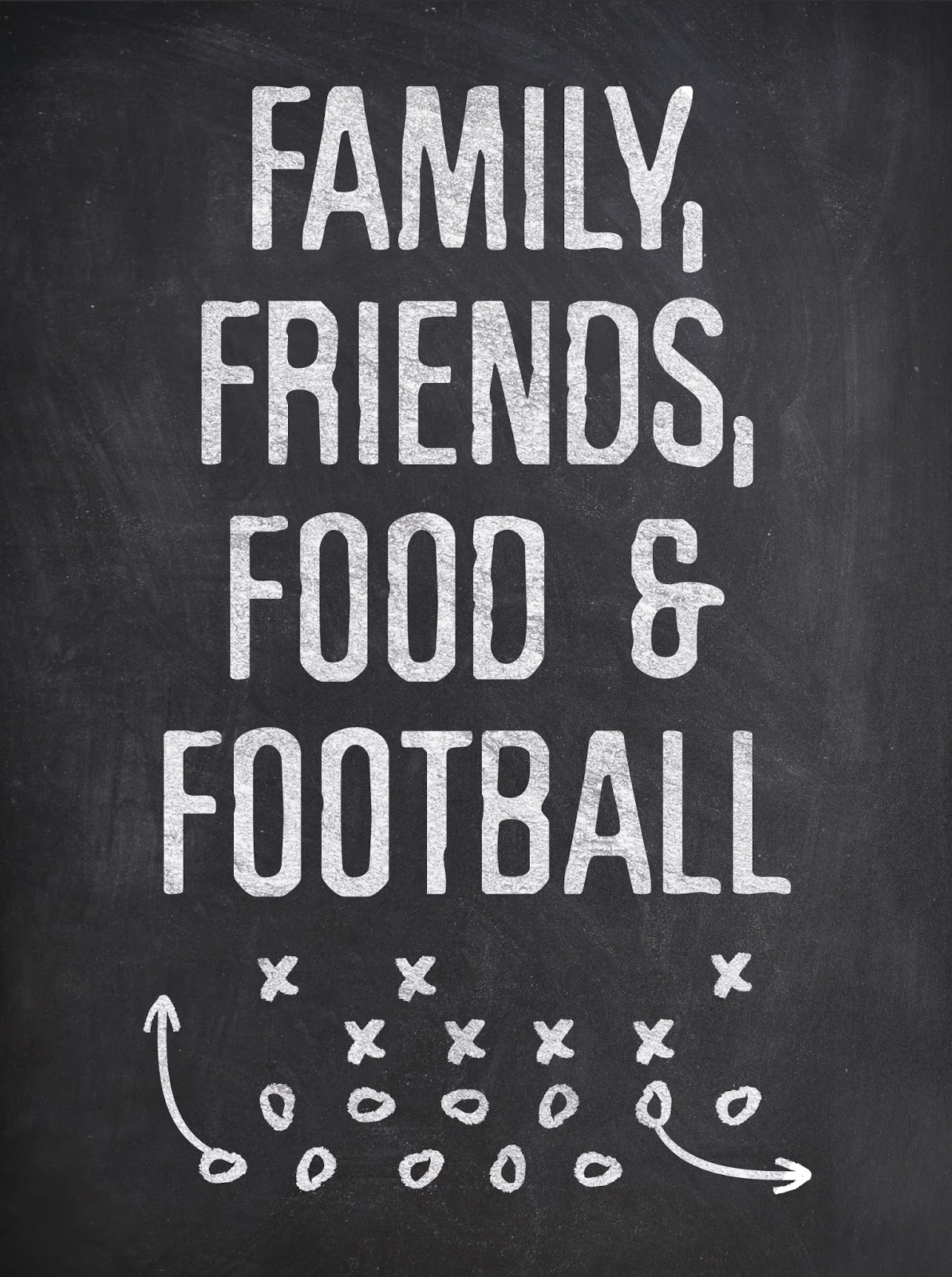 Soccer Family Quotes. QuotesGram