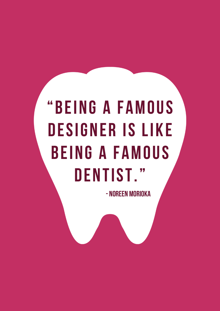 Teeth Dental Funny Quotes. QuotesGram