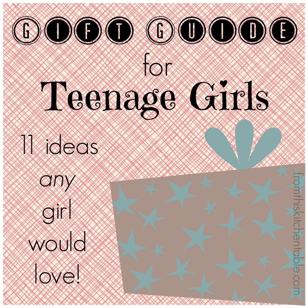 Birthday Quotes For 12 Year Old Daughter: Birthday Quotes For Teen Girls. QuotesGram