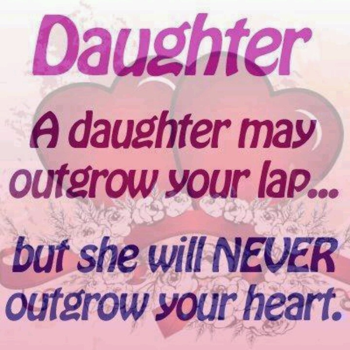For Daughter Quotes: Daughter Leaving Home Quotes. QuotesGram