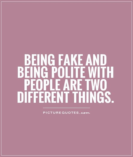 Inspirational Quotes About Being: Inspirational Quotes On Being Polite. QuotesGram