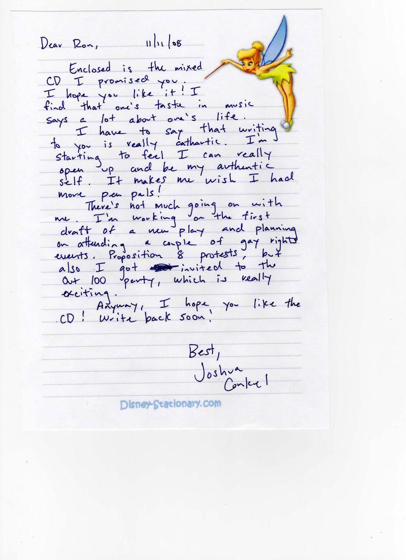 Love Letter Sample For Him from cdn.quotesgram.com