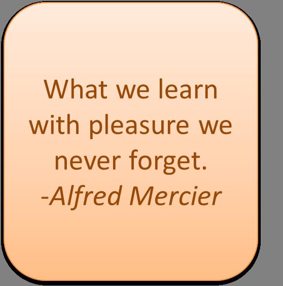 Teacher Inspired Quotes: Inspirational Teacher Quotes. QuotesGram