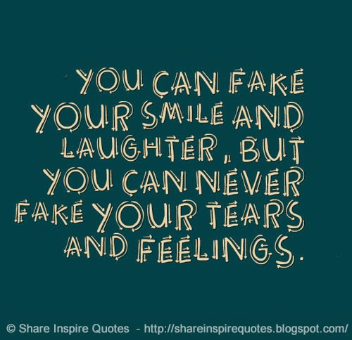 Humor Inspirational Quotes: Smile And Laughter Quotes. QuotesGram