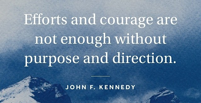 john f kennedy quote wallpapers - photo #34