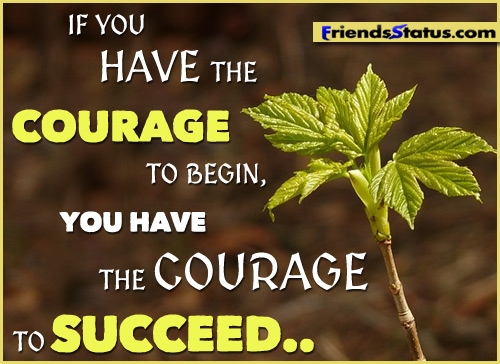 Motivational Quotes About Success: Quotes About Students Success. QuotesGram