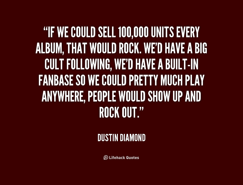 quotes about diamond Find and save ideas about diamond quotes on pinterest | see more ideas about pressure quotes, she quotes and beauty queen quotes.