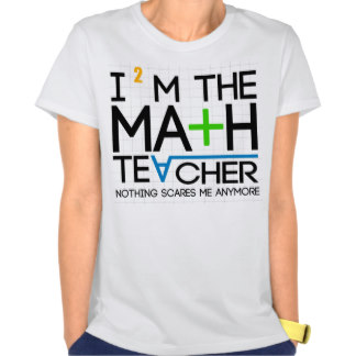funny teacher quotes for shirts quotesgram