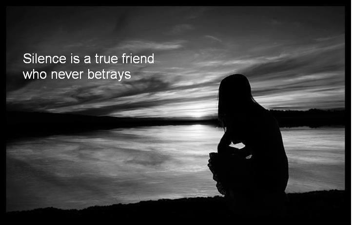 Betrayal You Love Betrays You