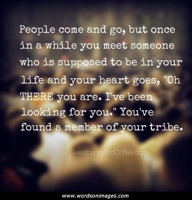 Amazing Friendship Quotes. QuotesGram