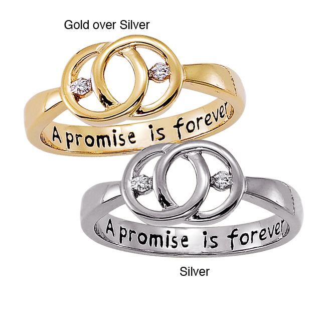 promise ring quotes quotesgram