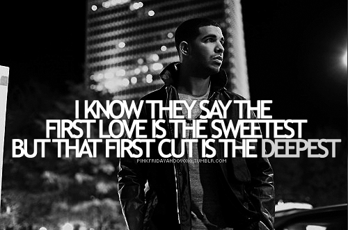 Drake Rap Lyric Quotes. QuotesGram Drake Quotes From Lyrics