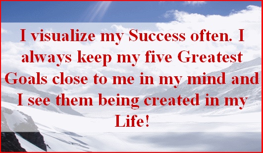 Law Of Attraction Quotes (40 wallpapers) - Quotefancy |Visualize Success Quotes