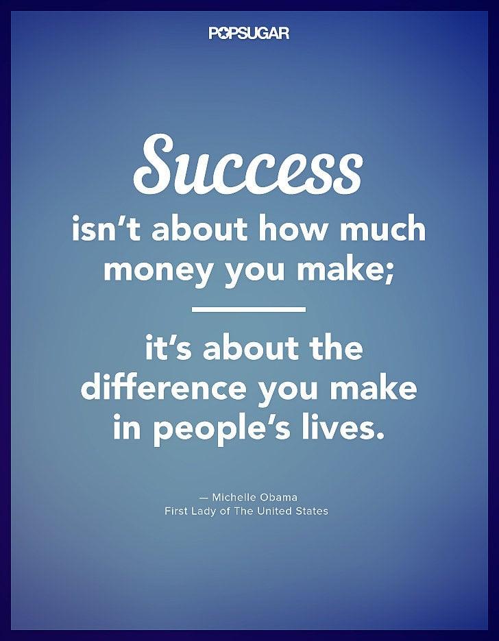 Successful Women Quotes. QuotesGram