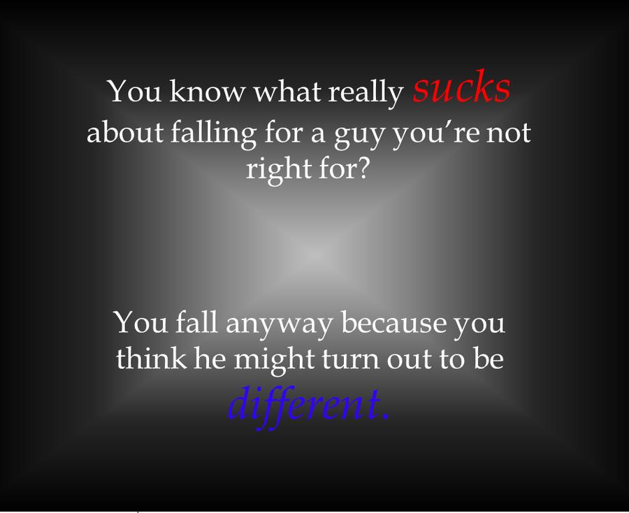 A Cinderella Story Quotes. QuotesGram