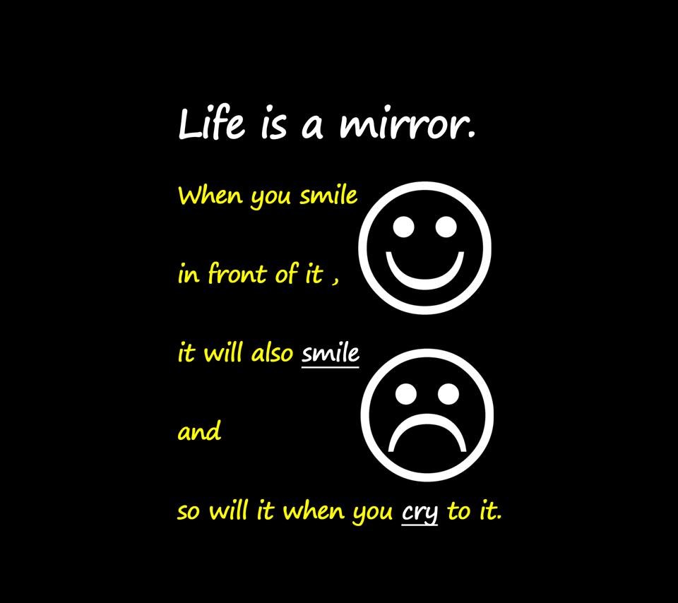 Funny Fb Quotes. QuotesGram