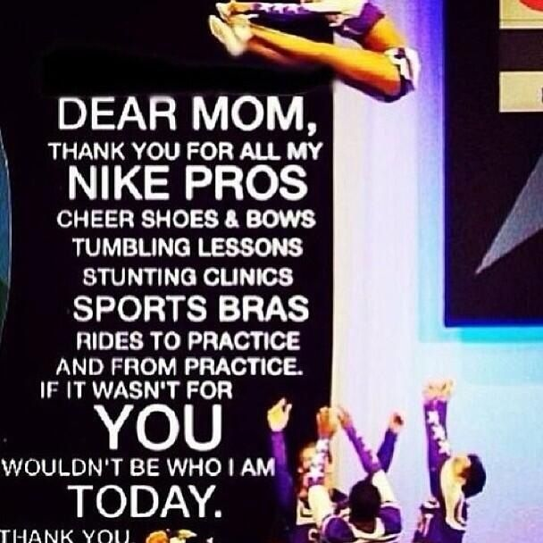 What Are The Best Cheer Shoes For Flyers