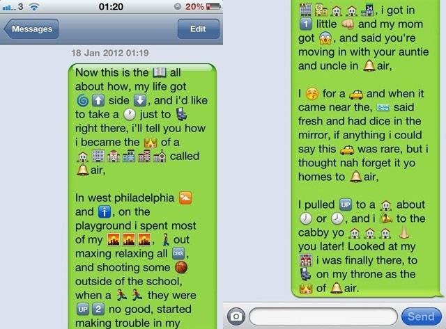 my boyfriend emoji quotes quotesgram