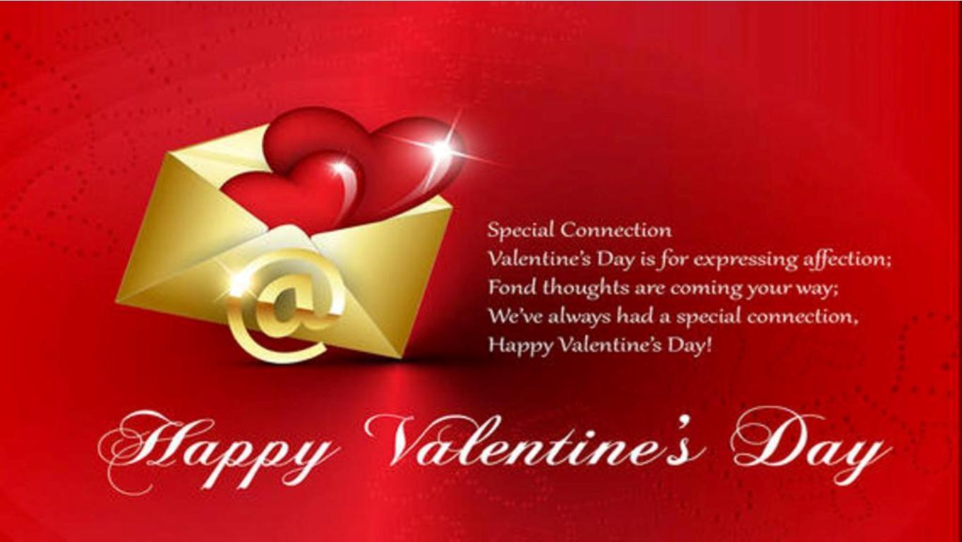 Beautiful Valentines Day Quotes. QuotesGram