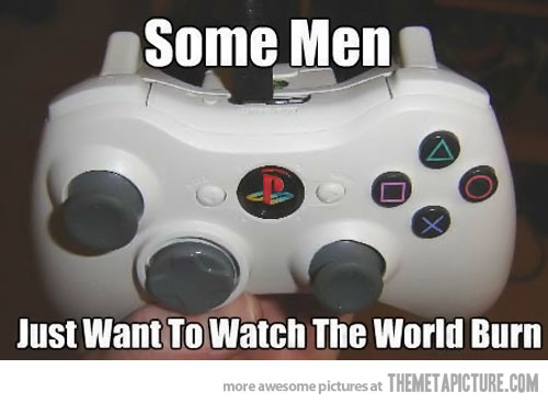 Quotes About Xbox Gamers Quotesgram