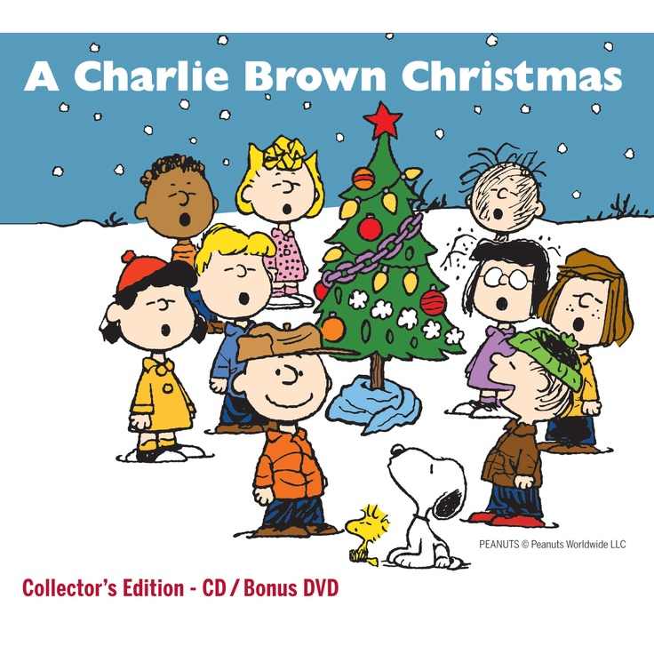 Charlie Brown Quotes About Life: Snoopy Christmas Quotes. QuotesGram