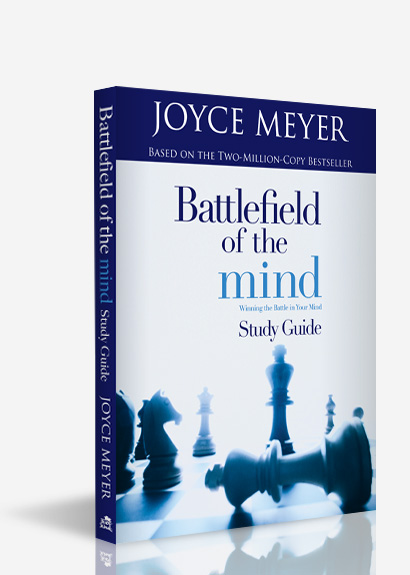 (PDF) BATTLEFIELD OF THE MIND STUDY GUIDE WINNING THE ...